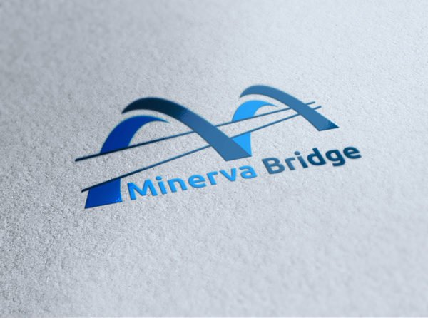 Minerva Bridge